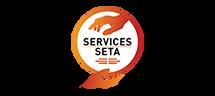 SEETA-logo