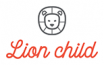 lion-child-logo