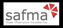 logo_safma