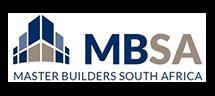 master_builders