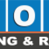 Krost Shelving & Racking