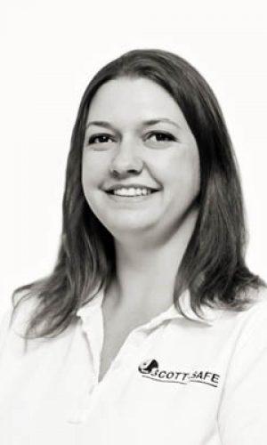 Tamara Hugo