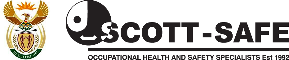 Scott-Safe
