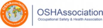 OSHAssociation