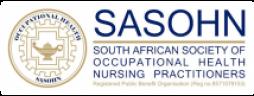 SASOHN-Updated-Logo